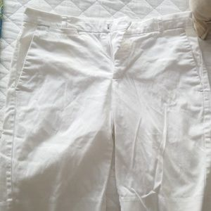 Banana Republic Avalon Shorts